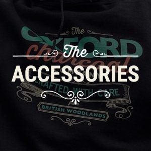 Accessories - Smoking - Flavours
