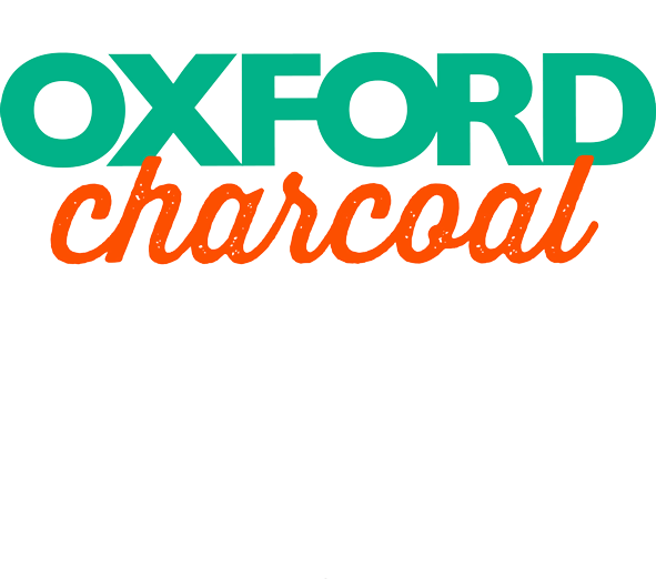 Oxford Charcoal