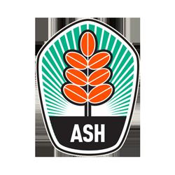range-ash