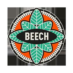 range-beech