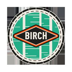 range-birch