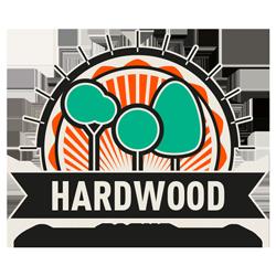 range-hardwood