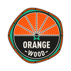 range-orange