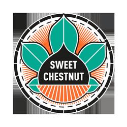 range-sweetchestnut