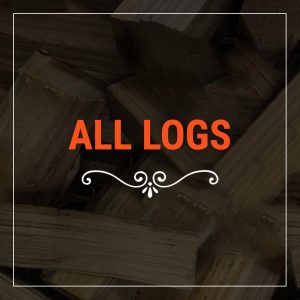 All Logs