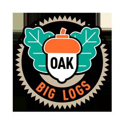 oxfordcharcoal-oaklogs
