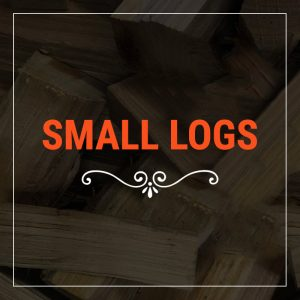 Small Logs