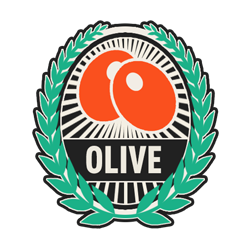 range-olive